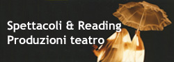menu-dx-spettacoli-reading