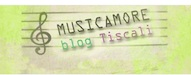 musicamore-191x75